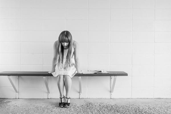 Sufres del Síndrome de Burnout?