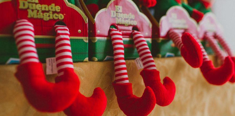 Conoce El Duende Mágico, una excelente opción para esta Navidad.