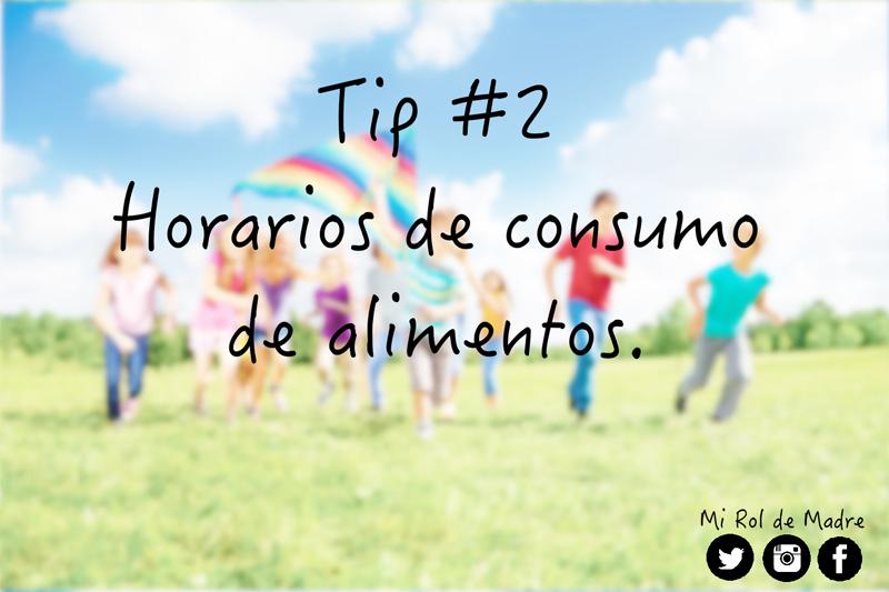tips02