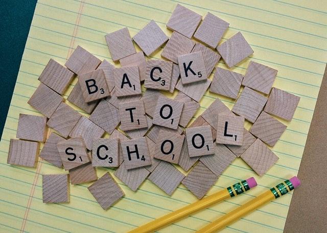 Tips para este regreso a clases