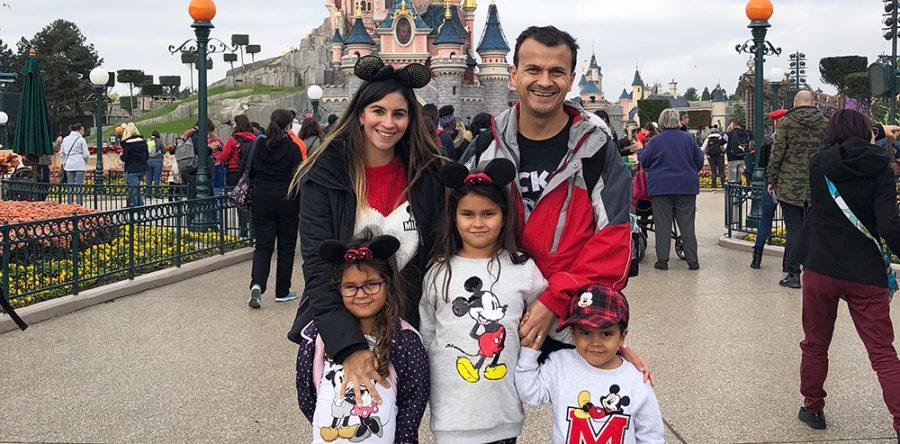 Tips y Recomendaciones para tu viaje a Disney